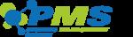 PMS-Logo